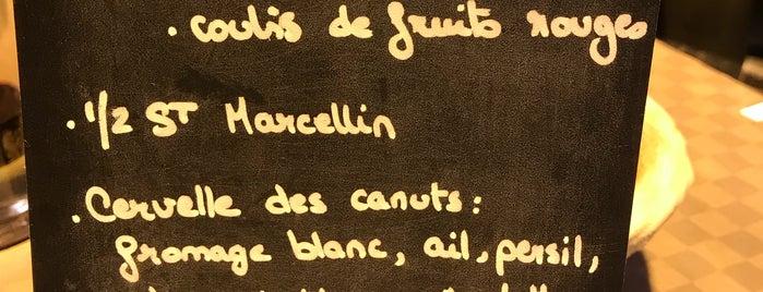 Café Restaurant du Soleil is one of Lieux qui ont plu à Vicente.