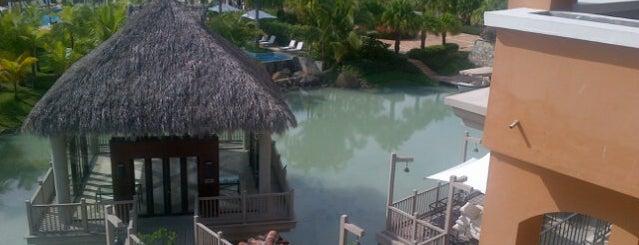Bristol Buenavista Bar-a-lago is one of Locais curtidos por Roberto.