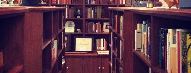 W.R. Poage Legislative Library is one of Baylor University Libraries.