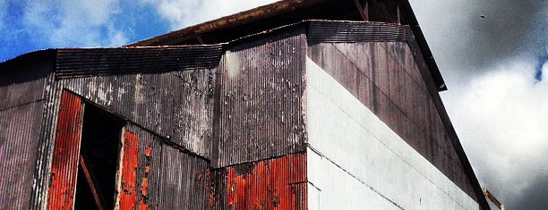 ArcelorMittal is one of Ingrid 😜'ın Kaydettiği Mekanlar.