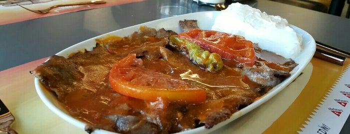 Chef Acar's is one of EmRe 👑 : понравившиеся места.