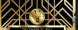 Hyatt Regency Denver Tech Center is one of New Years Eve 2014 Parties.