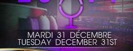 Hyatt Regency Montreal is one of New Years Eve 2014 Parties.