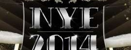 Bull & Bear is one of New Years Eve 2014 Parties.