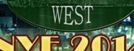 O'Malley's West is one of New Years Eve 2014 Parties.