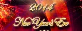 Sir Winston Churchill Pub is one of New Years Eve 2014 Parties.