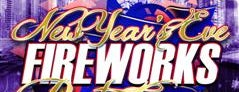 Navy Pier is one of New Years Eve 2014 Parties.