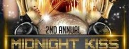 The Bristol Hotel is one of New Years Eve 2014 Parties.