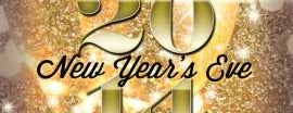 Hubbard Inn is one of New Years Eve 2014 Parties.