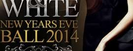 JW Marriott San Francisco Union Square is one of New Years Eve 2014 Parties.