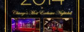 Board Room is one of New Years Eve 2014 Parties.