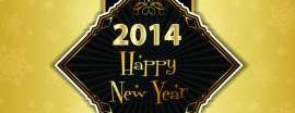 Drury Lane Theatre And Conference Center is one of New Years Eve 2014 Parties.
