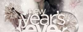 W San Francisco is one of New Years Eve 2014 Parties.