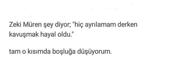 Kırmızı Fırın is one of Erkan : понравившиеся места.