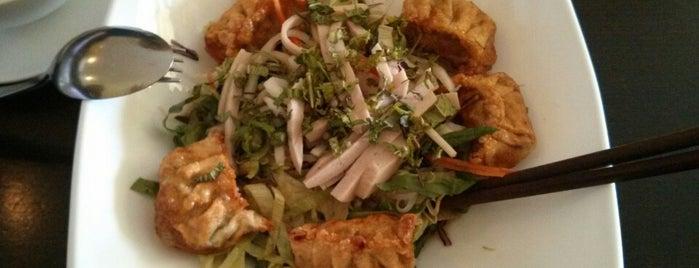 Miss Saigon is one of Berlin Food.