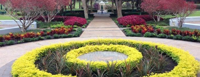 Four Seasons Resort Lana'i, The Lodge at Koele is one of Condé Nast Traveler Platinum Circle 2013.