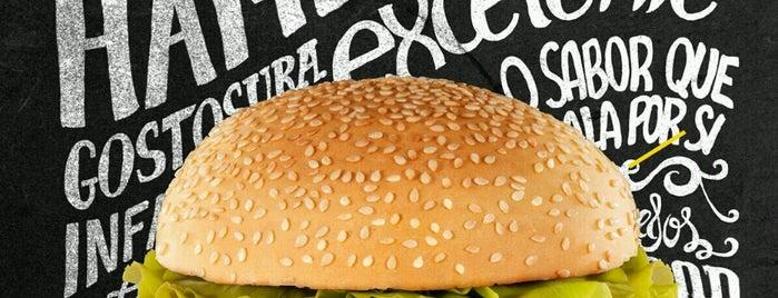 Bravo! Prime Burgers is one of Lieux sauvegardés par Diego.
