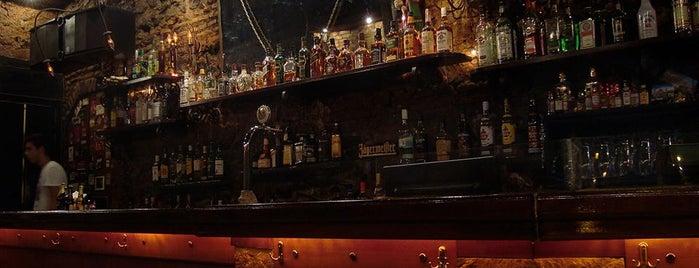Άδυτο Rock Bar (Est. 1995) is one of Thess.