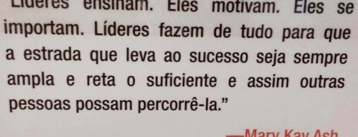 Lanchonete Liberdade is one of VAMOS LA.....