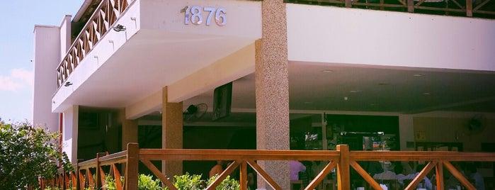 Picanha do Jonas is one of Restaurantes ChefsClub: Fortaleza.