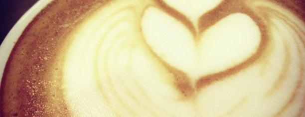 espressolab is one of Coffee.