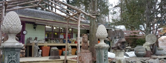 Whispering Pine Landscape Supply is one of Greg : понравившиеся места.