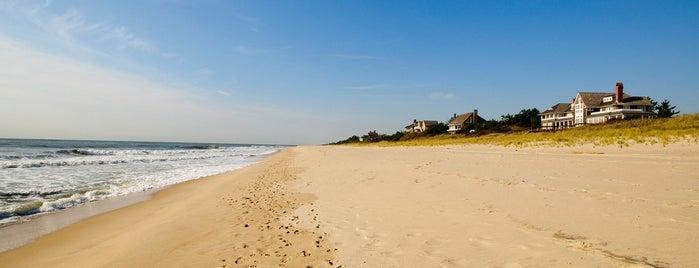 Main Beach is one of NYC Bucket List.