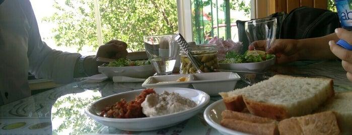 Karadeniz Pide Salonu is one of Gidilecek.