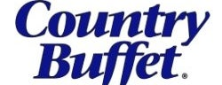 Country Buffet is one of Locais curtidos por Anthony.