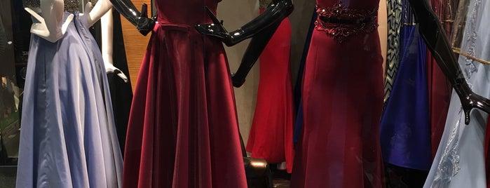 elysion tekstil is one of ee.