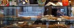 La Corsa Pizzeria & Ristorante is one of Lieux sauvegardés par Edwin.