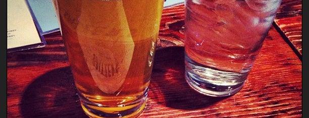Spitzer's Corner is one of The Best Beer in New York.