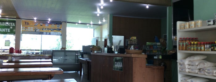 Café Priscila is one of Orte, die Priscyla gefallen.
