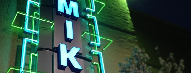Carmike Promenade 16 + IMAX is one of Lugares favoritos de Paul.