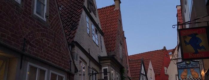 Altstadt is one of Locais curtidos por V͜͡l͜͡a͜͡d͜͡y͜͡S͜͡l͜͡a͜͡v͜͡a͜͡.