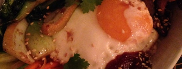 Pantai is one of Lieux sauvegardés par Felipe.