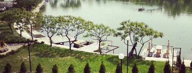 Силоамська купальня / Syloamska kupalnia is one of план відвідати.