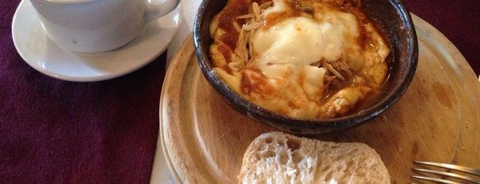 Recomienda is one of Comer bien, en lugares bonitos y como plus baratos.