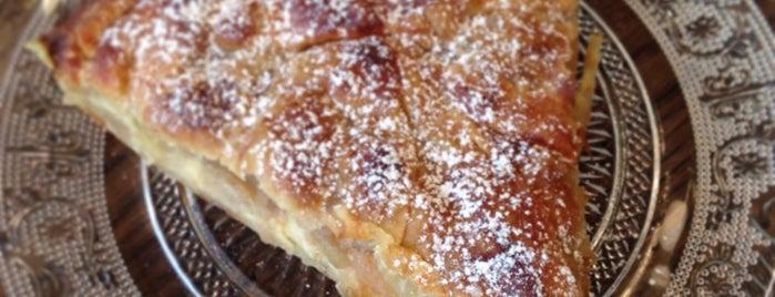 Οι πίτες της Σοφίας is one of ΑΘΕΝΣ Σπεσιάλ by Καλλίδης.