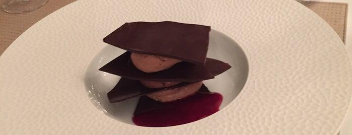Boulangerie Cottereau is one of RestO rapide / Traiteur (2).