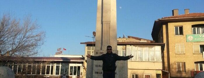 T.C. Gaziantep Valiliği İl Kültür ve Turizm Müdürlüğü is one of Locais curtidos por Serdar.