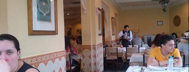 Brasserie Victória is one of Incríveis restaurantes até 70 reais.
