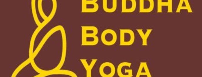 Buddha Body Yoga is one of Yoga To-Do.