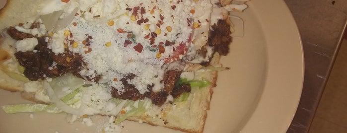 German Diner is one of Locais curtidos por Lyndsey.
