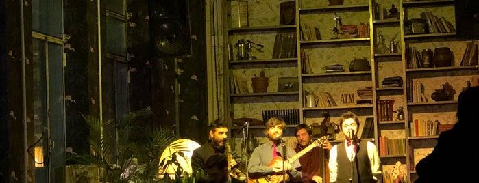 Osteria Milano is one of Posti che sono piaciuti a Irene.