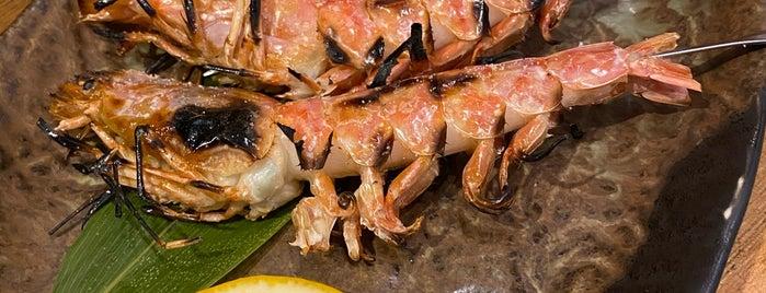 izakaya raku is one of Niseko, Hokkaido Japan.