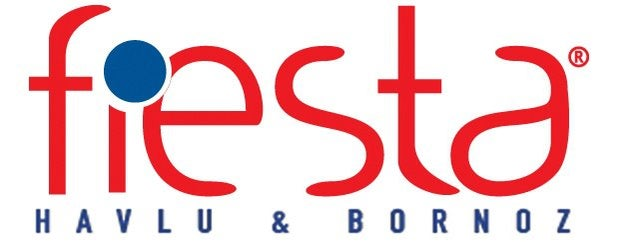Fiesta Tekstil is one of DENİZLİ BÖLGESİ, TEKSTİL&KONFEKSİYON İMALATÇILARI.