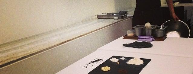 Urbane Restaurant is one of 🚁 Queensland 🗺.