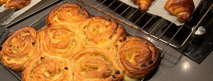 La Cuisine Paris is one of Gabriela'nın Beğendiği Mekanlar.