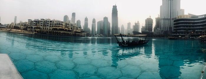 Emaar Square إعمار سكوير is one of Dubai.